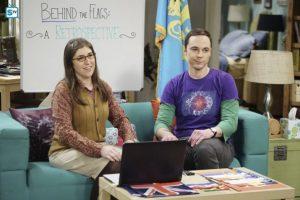 "Recensione The Big Bang Theory 10×21 – ""The Separation Agitation"""