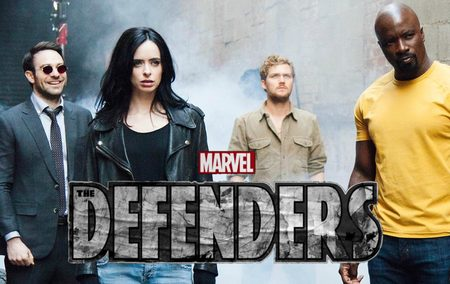 The Defenders – La storia si svolgerà in sole 48 ore
