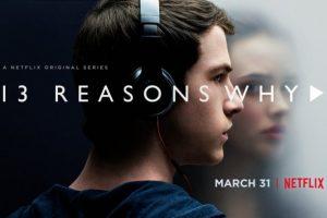 13 reasons why – I primi dettagli sulla seconda stagione