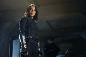Agents of Shield – Anticipazioni 4×13 – Bum in onda questa sera su FOX