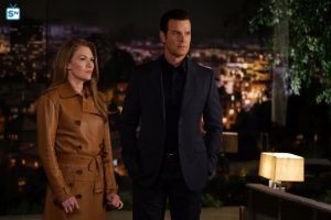 The Catch – Sottotitoli 2×10 The Mockingbird (Series Finale)