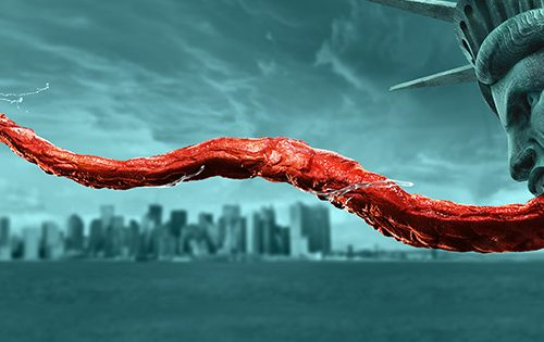 The Strain 4 – Sinossi e data premiere dell'ultima stagione