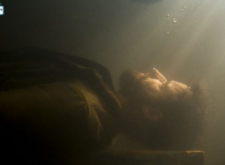 The Leftovers – 3×07 – The Most Powerful Man in the World (and His Identical Twin Brother) – Foto promozionali