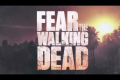 Fear the Walking Dead - La 3° stagione dal 18 giugno su MTV