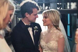 Scream MTV: Carlson Young si è sposata!