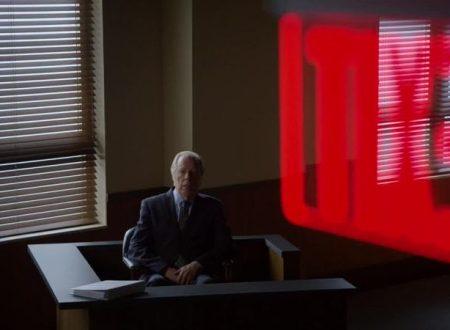 Better Call Saul Recensione Episodio 3×05