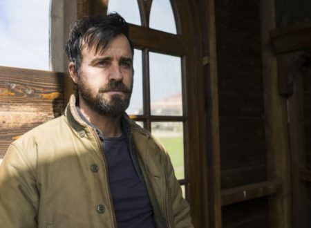 The Leftovers – Sottotitoli 3×07 – The Most Powerful Man in the World (and His Identical Twin Brother)