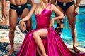 American Crime Story 3: Versace - Prima immagine promozionale di Penelope Cruz nei panni di Donatella Versace