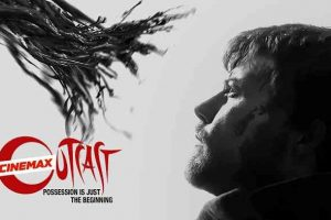 """Outcast – Sottotitoli 2×09 """"This Is How It Starts"""""""