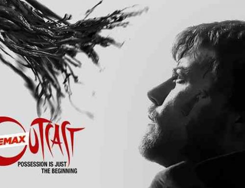 "Outcast – Sottotitoli 2×09 ""This Is How It Starts"""