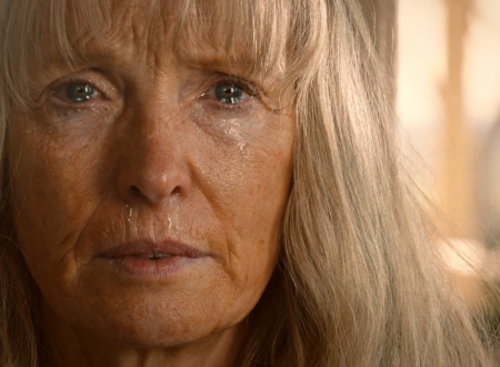 """The Leftovers – RECENSIONE 03×03 """"Crazy Whitefella Thinking"""""""