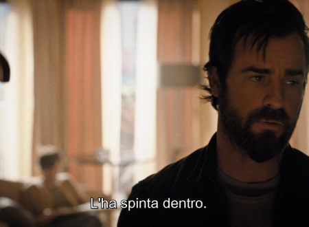 """The Leftovers – RECENSIONE 03×04 """"G'Day Melbourne"""""""