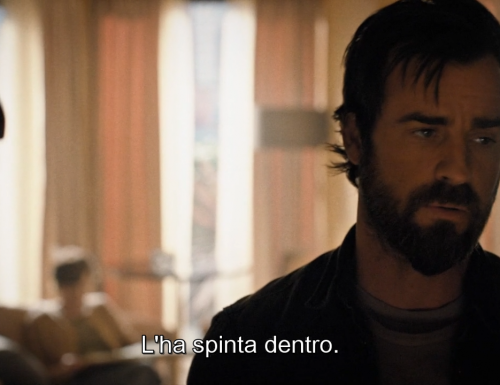 "The Leftovers – RECENSIONE 03×04 ""G'Day Melbourne"""