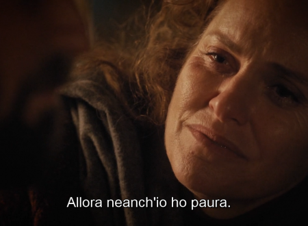 """The Leftovers – RECENSIONE 03×06 """"Certified"""""""