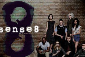 Tutti vogliono essere Sense8 – recensione seconda stagione