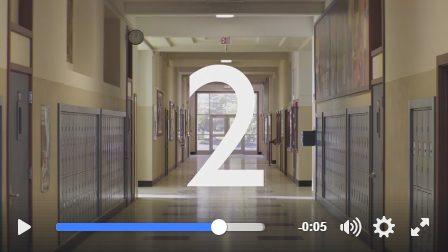 Tredici – 13 reasons Why – Rinnovato ufficialmente per una 2° stagione