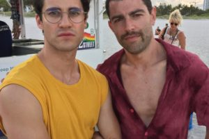 American Crime Story – Stagione 3 – Max Greenfield entra nel cast