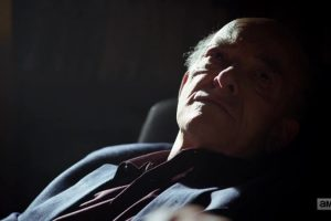 Better Call Saul Recensione Episodio 3×04