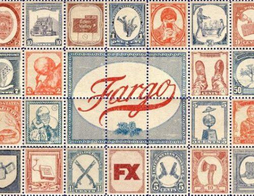 Fargo – 3×07 – The Law of Inevitability – Promo