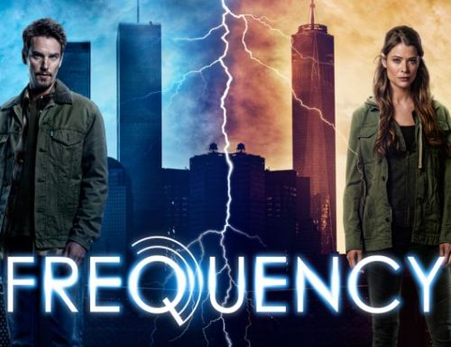 Frequency & No Tomorrow – Cancellati dalla CW