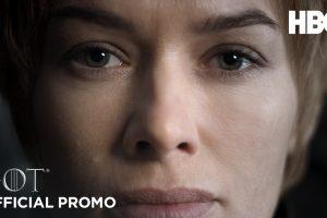 Game of Thrones 7 – Rilasciato il promo ufficiale!