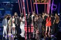 MTV Movie & Tv Awards: Vincono Stranger Things, Negan e This is US