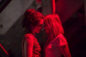 Gypsy – Teaser Promo della serie tv con Naomi Watts
