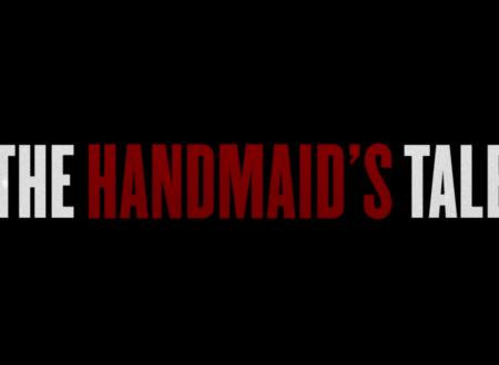 The Handmaid's Tale: una serie da non sottovalutare