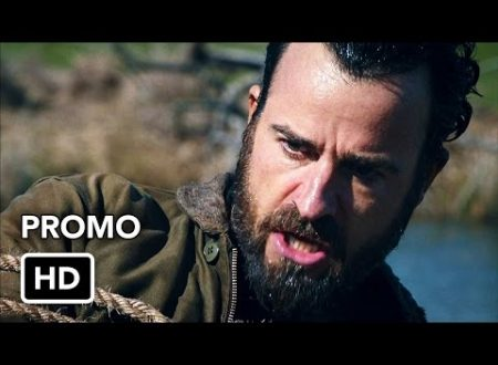The Leftovers – 3×07 – The Most Powerful Man in the World (and His Identical Twin Brother) – Promo