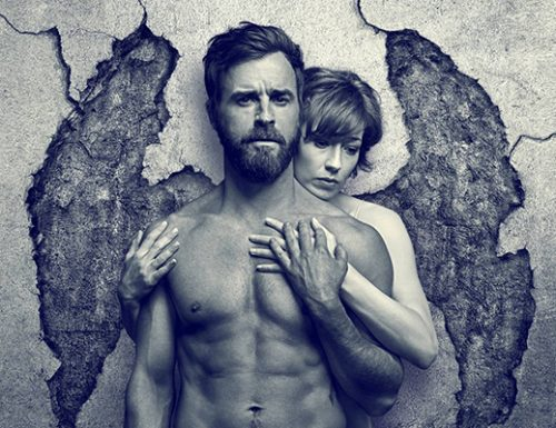 The Leftovers – 3×06 – Certified – Promo