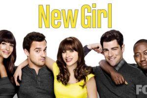 New Girl – Arrivato il rinnovo per settima ed ultima stagione