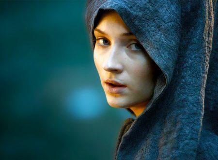 Tutto quello che c'è da sapere su… Sansa Stark