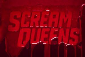 Scream Queens – Ufficialmente cancellato
