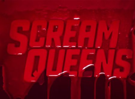 Scream Queens – Ufficialmente cancellato