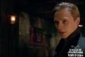 Shadowhunters torna tra una settimana - Video SUB ITA