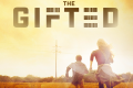 The Gifted - Promo ufficiale + Key Art