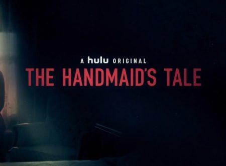 The Handmaid's Tale – Rinnovata per una 2° stagione da Hulu
