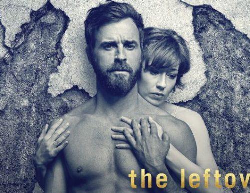 The Leftovers 3 – Dal 13 giugno su Sky Atlantic HD