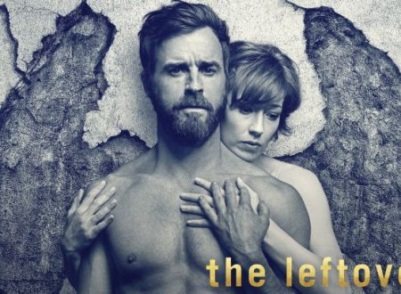 The Leftovers – 3×05 – It's a Matt, Matt, Matt, Matt World – Promo