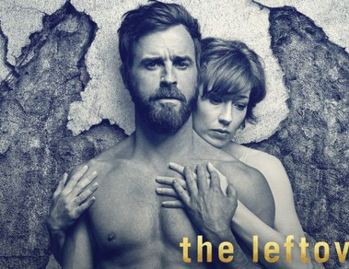 The Leftovers – 3×05 – It's a Matt, Matt, Matt, Matt World – Promo