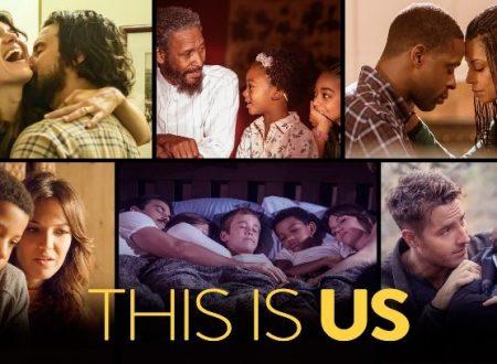 This is Us 2 – Rimane al martedì in America