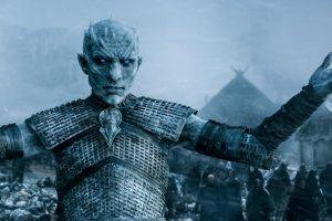 Game of Thrones – HBO sta sviluppando 4 diversi spinoff