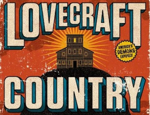 Lovecraft Country – Serie antologica horror di Jordan Peele e JJ Abrams ordinata da HBO