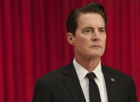 Twin Peaks: Sottotitoli 3×01 e 3×02