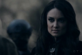 Agents of Shield - Anticipazioni 4x17 - Identità e cambiamento in onda questa sera su FOX