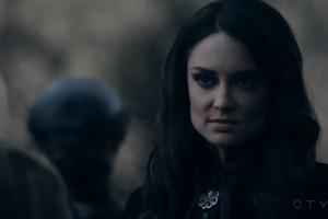 Agents of Shield – Anticipazioni 4×17 – Identità e cambiamento in onda questa sera su FOX