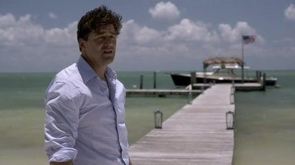 Bloodline – Sottotitoli 3×01 – Part 24