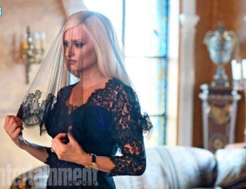 American Crime Story: Versace – Prime foto promozionali della seconda stagione