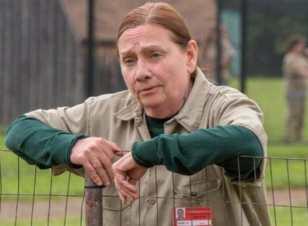 Orange is the New Black – Stagione 6 – Dale Soules promossa a regular