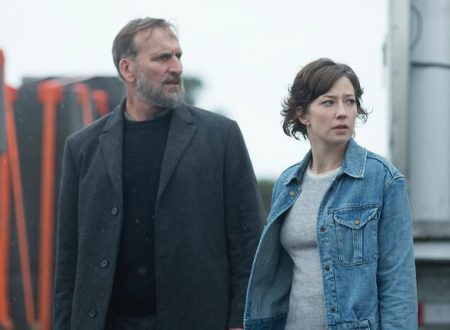 The Leftovers – Sottotitoli 3×08 – The Book of Nora (Series Finale)
